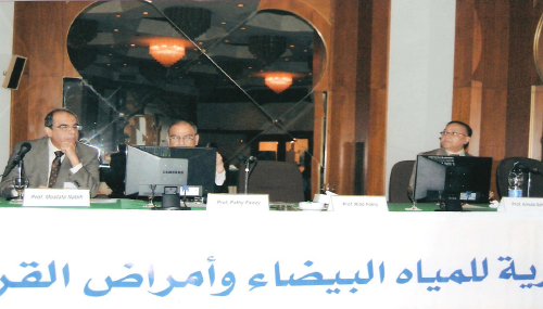 conference-at-Egypt