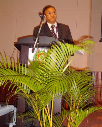 conference-at-Kuala-Lumpur